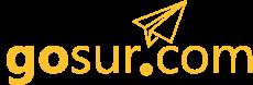 Gosur Hotels